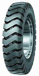 Шина Max Track 8.25-15 PR14 для колёсного погрузчика