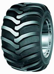 Пневматическая шина MaxTrack 8.25-15 PR14 для погрузчика