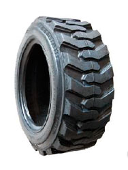 Пневматические шина ARMOUR для колесного погрузчка