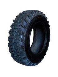Пневматическая шина Armour 16.9-30 PR10 TL (TI200)