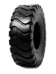 шина Solideal 23.5-25 PR20 WHL773 (TL)